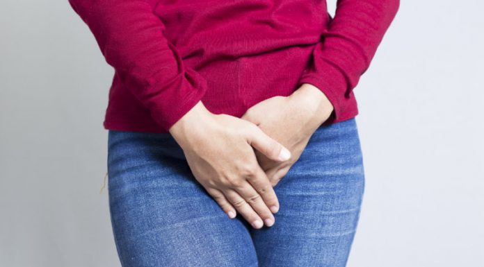 What You Should Do If You Have an Overactive Bladder