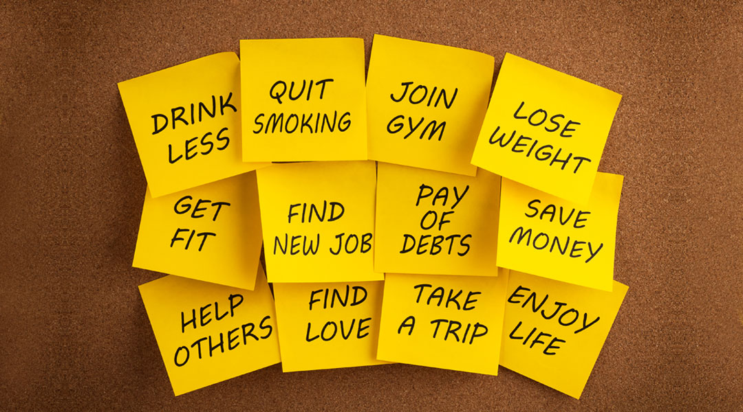 Yogi-Cameron-on-Why-You-Don't-Need-Resolutions-in-2014_162526487
