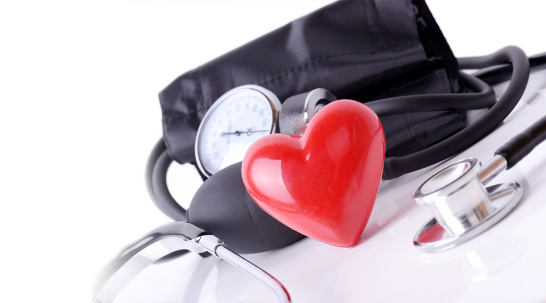 7 natural remedies for hypertension