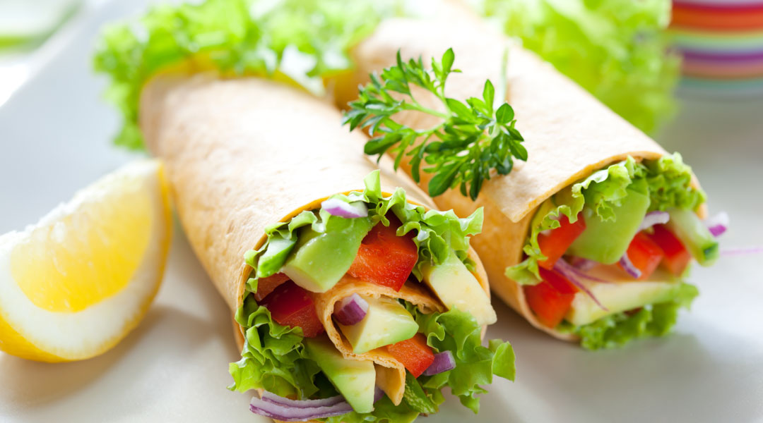 Avocado-Veggie-Wrap_78721831