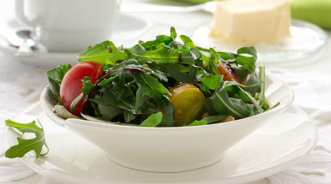 Bean-Salad-with-Dijon-Dressing_133050917