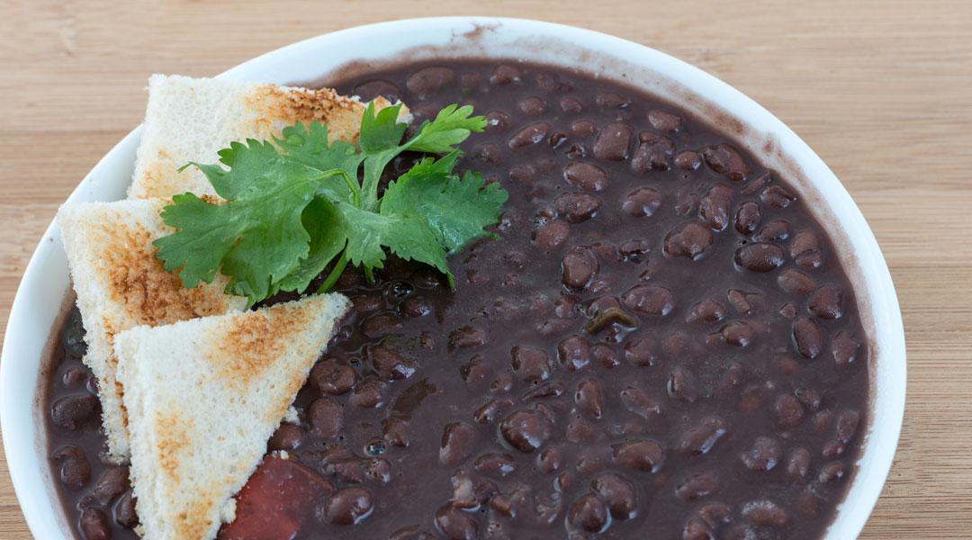 Black-Bean-Soup-with-Jalape_-Lime-Cr_me_179060984