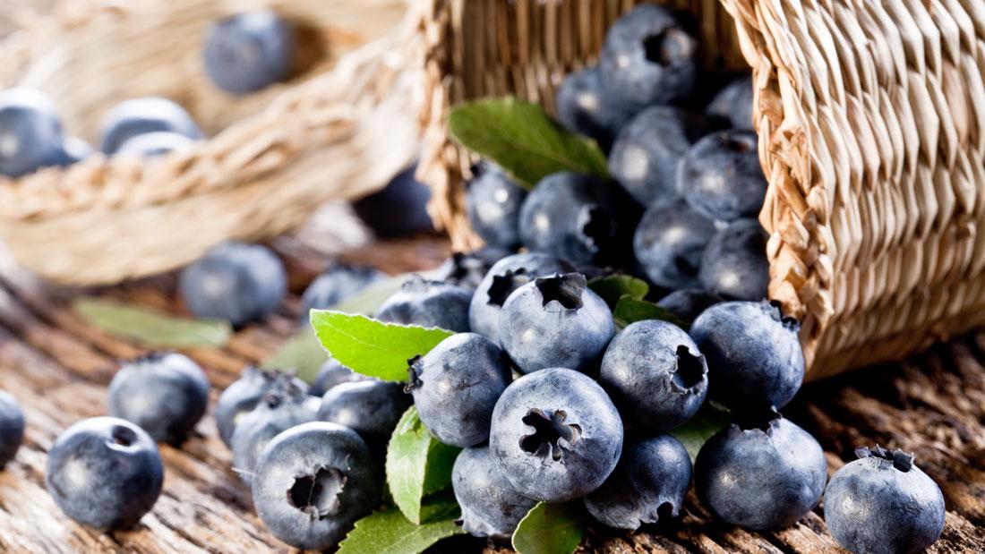 Blueberries_122138665