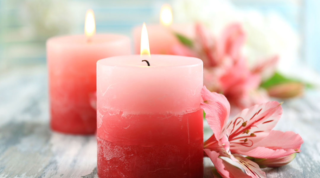 Candlemaking_187095053
