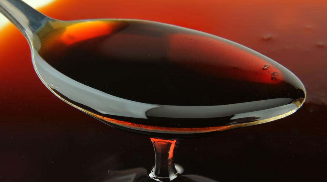 Chokecherry-Syrup_72001885