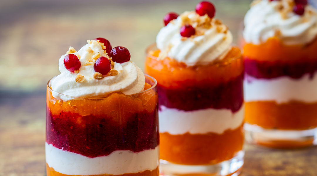 Cranberry-Trifle_214120774