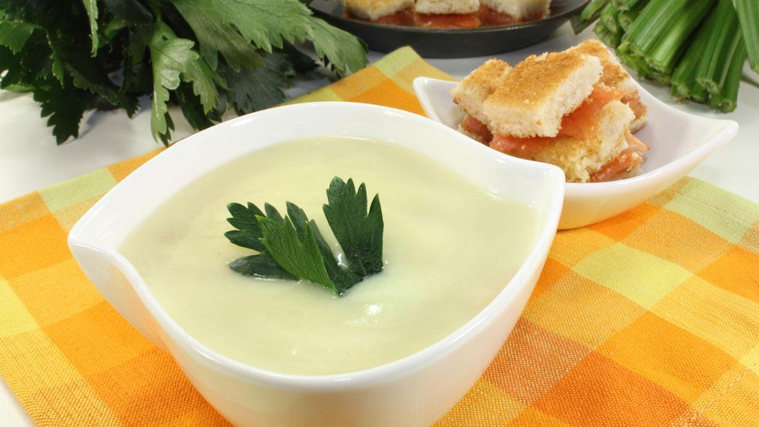 Creamy-Celery-Root-Soup_116842066