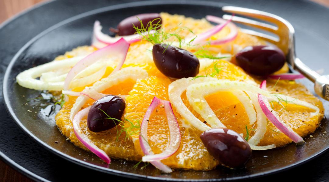 Fennel-&-Orange-Salad-for-Two_61773385