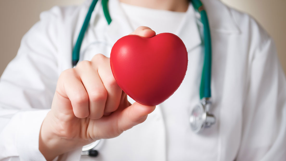 Heart-Diseases_135683396