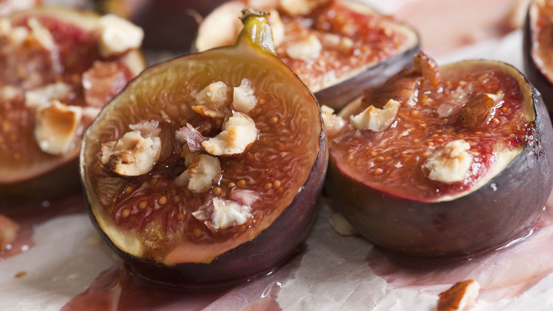 Honey-Roasted-Figs_90772262