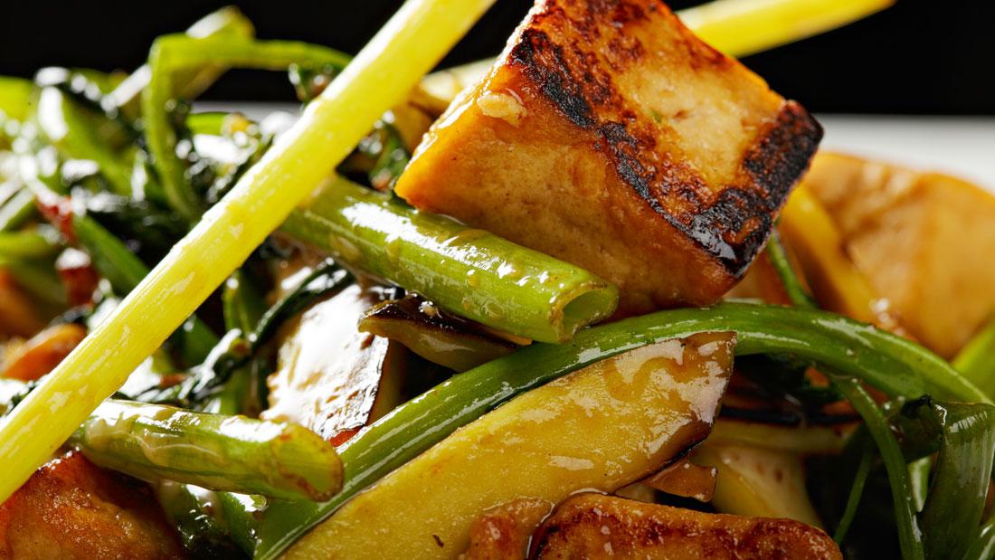 Lemongrass-Marinated-Tofu_206016907