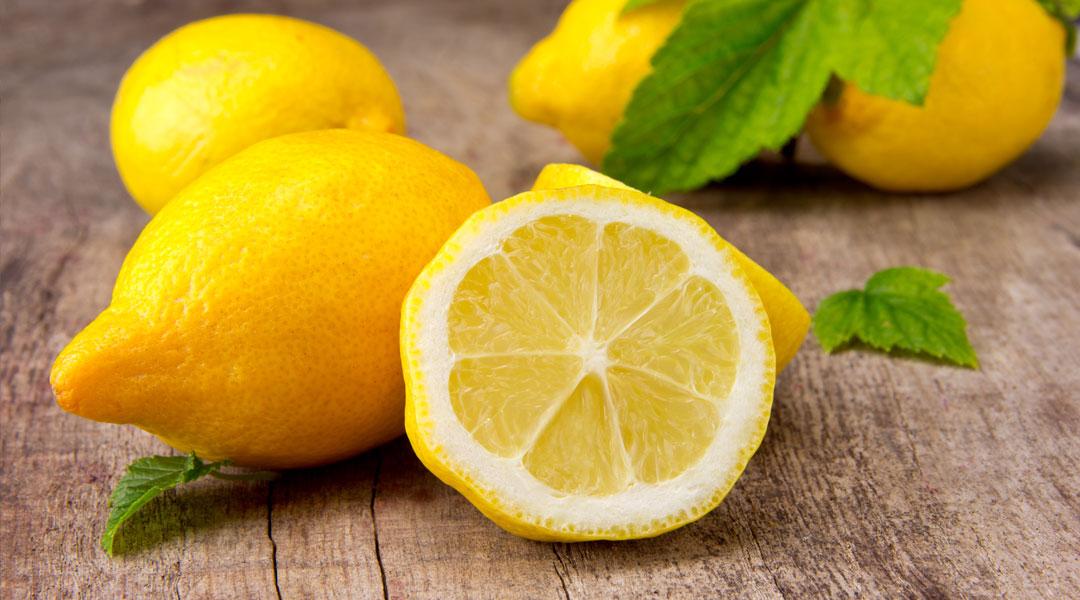 Lemons1_109833860