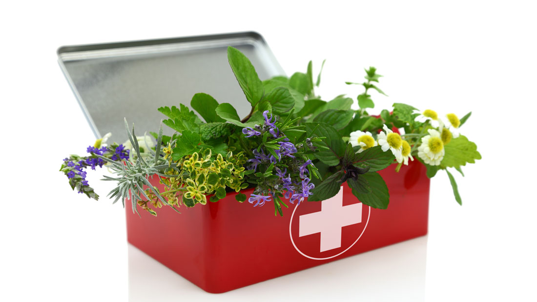 Natural-First-Aid-Kit_185469527