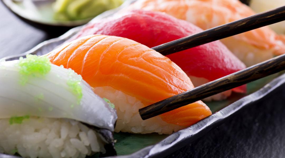 Nigiri-Sushi_123733927