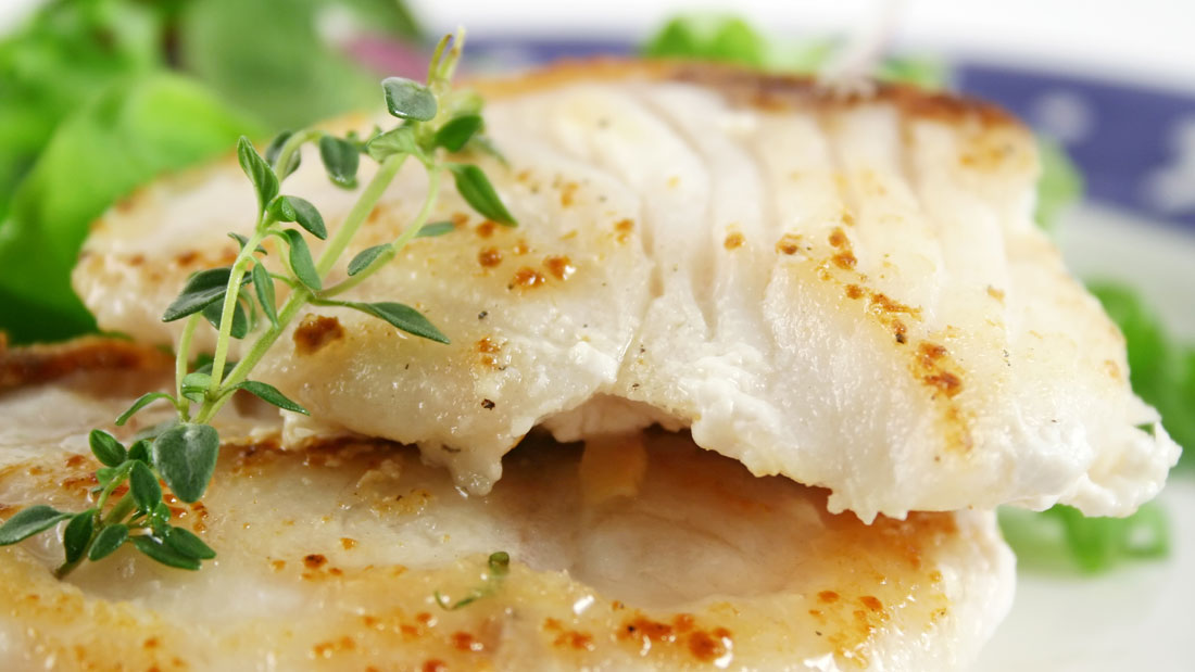 Pan-Seared-Sesame-Seed-and-Nori-Encrusted-White-fish-with-Marinade-Reduction_17428477