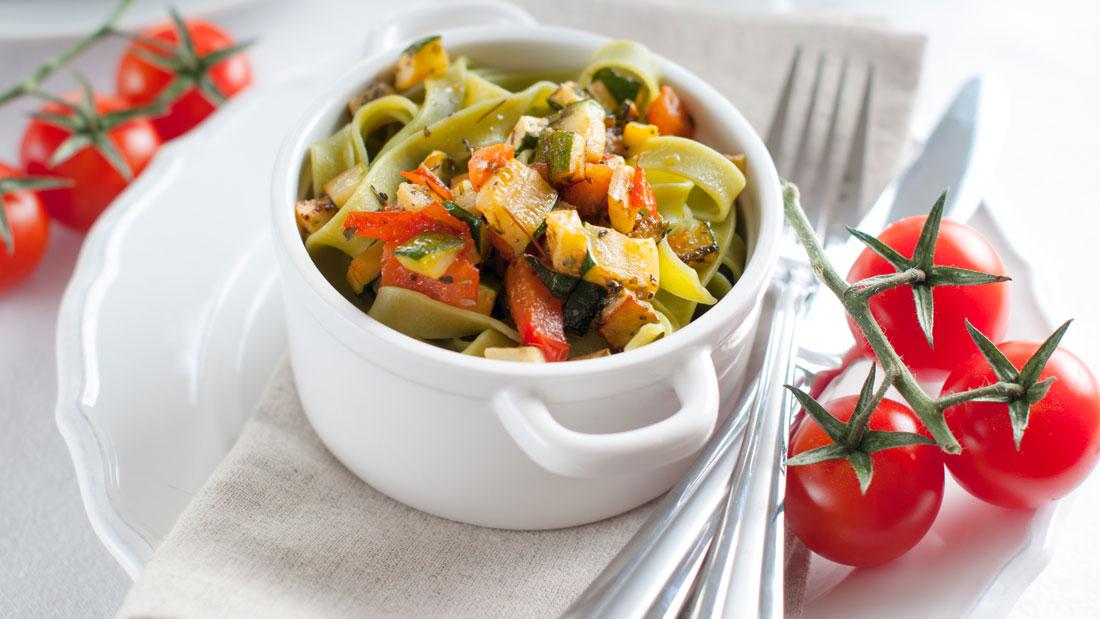 Santa-Fe-Salad_165522026