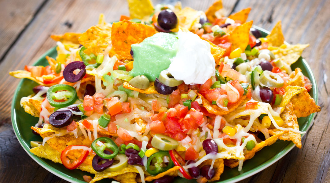 Score-with-these-Veggie-Nachos_129343373