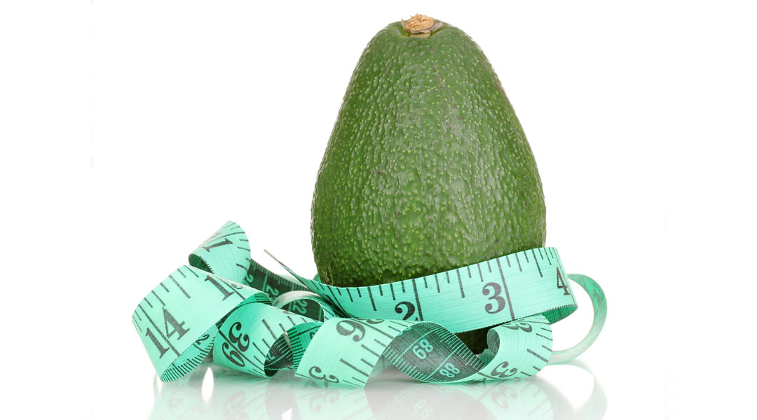 SmartFood-Avocado-For-Weight-Loss_119610127