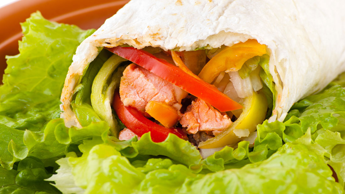 Super-Salmon-Salad-Wrap_89255437