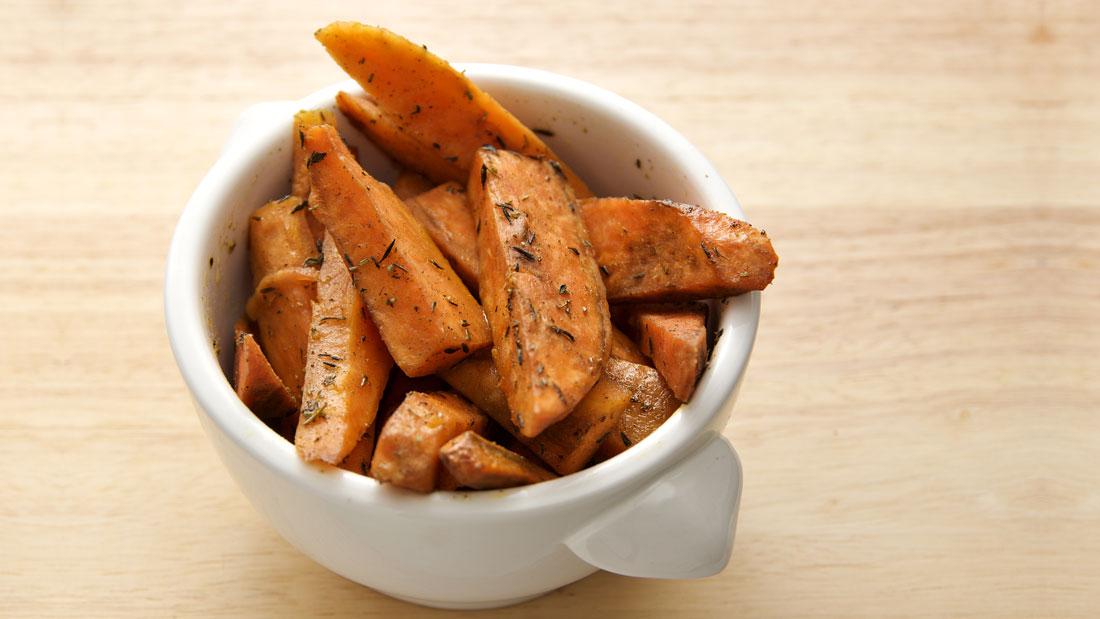 Sweet-Potato-3-Benefits-With-Numerous-Recipes