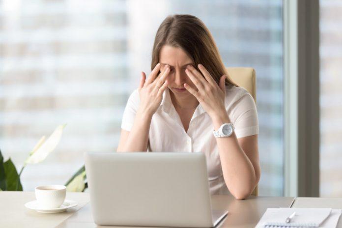 The Diagnosis and Treatment of Neuromyelitis Optica