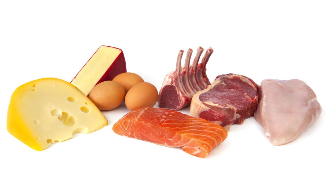 Vitamin-B12-Energy-for-Life_76705996