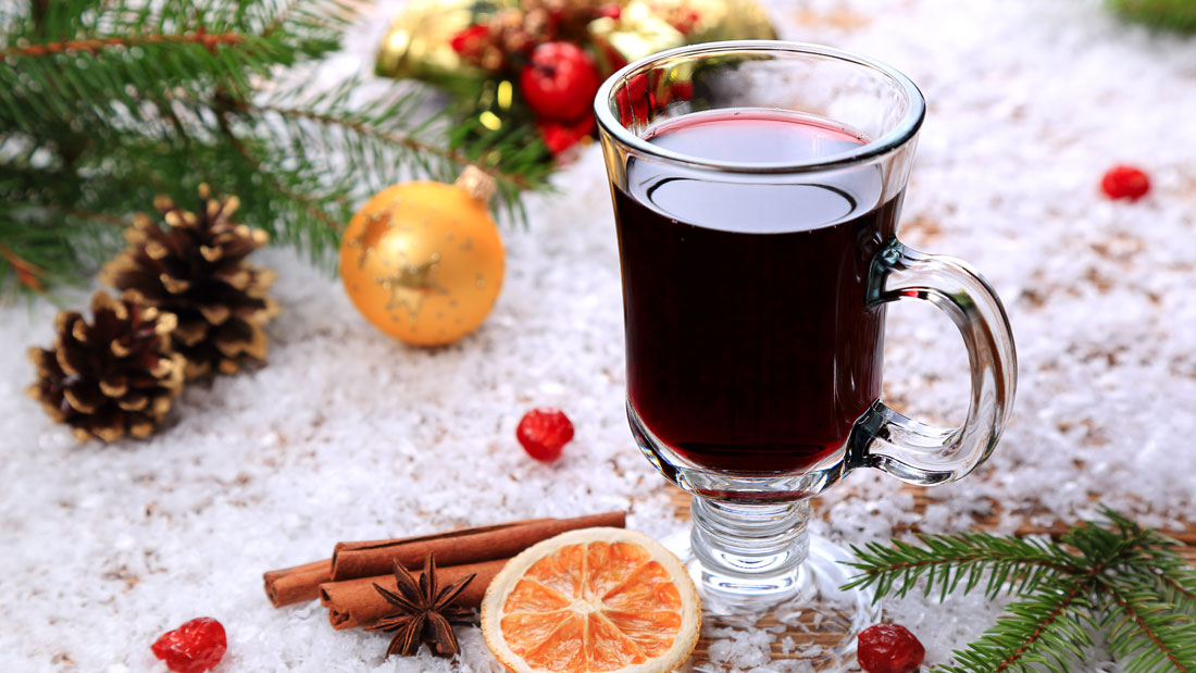 Warming-Winter-Cherry-Ginseng-Wine_151589366