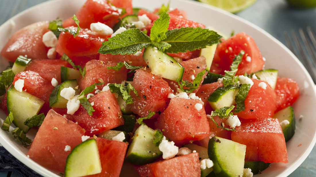 Watermelon-Cucumber-Salad_186240155