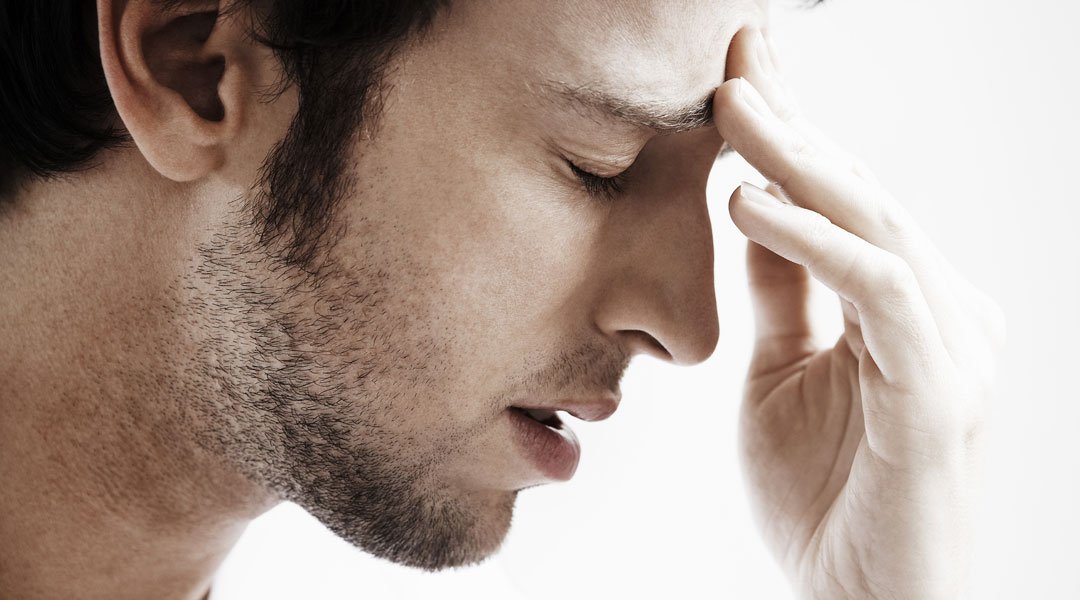 Yoga-for-headache_144663947