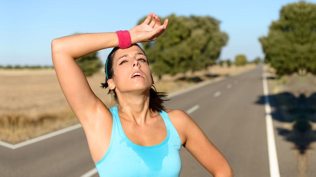 You-Burn-Calories-When-You-Sweat,-Not-True_157771268