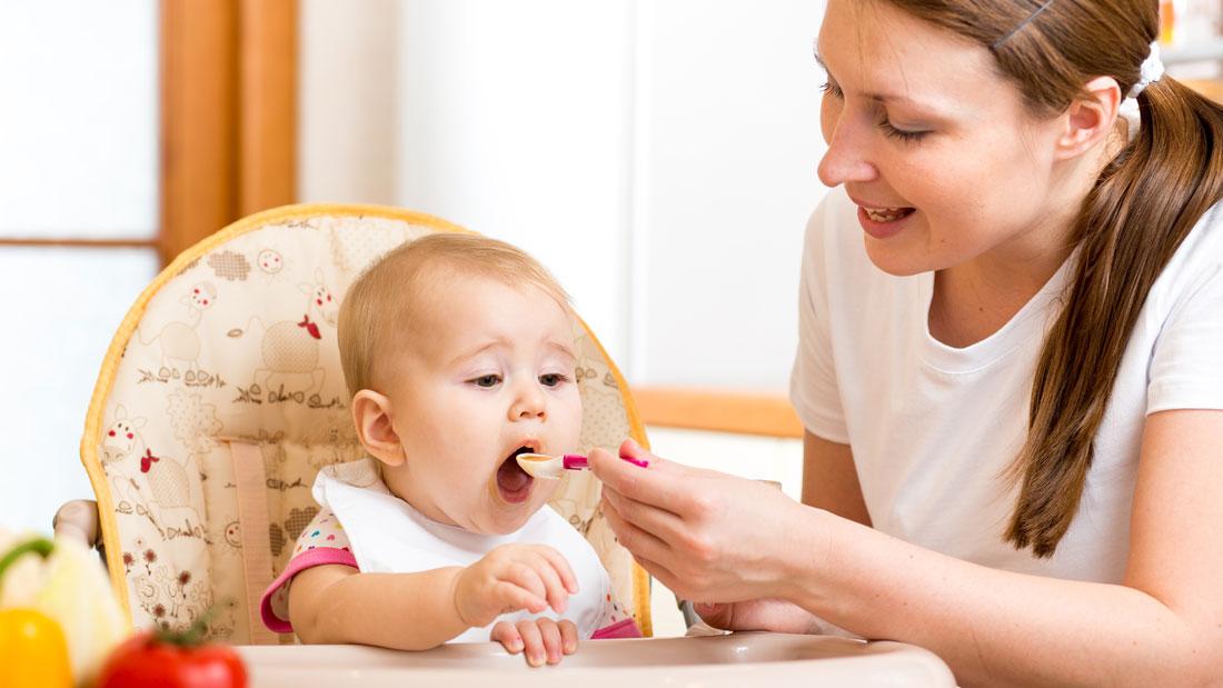 baby-Foods_173621240