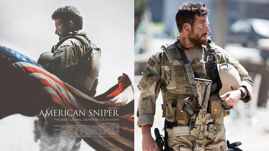 American-Sniper-and-Bradley-Cooper
