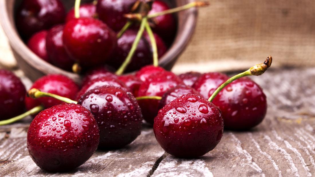 Cherries_140681896