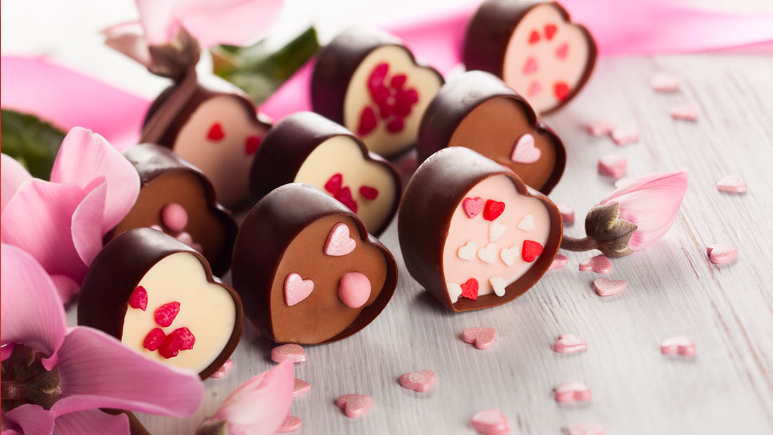Chocolate-for-health_162243608