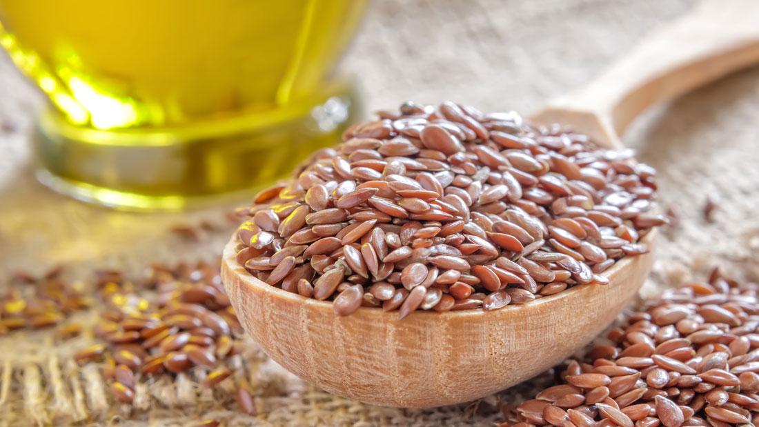 Flaxseed-Oil_157190423