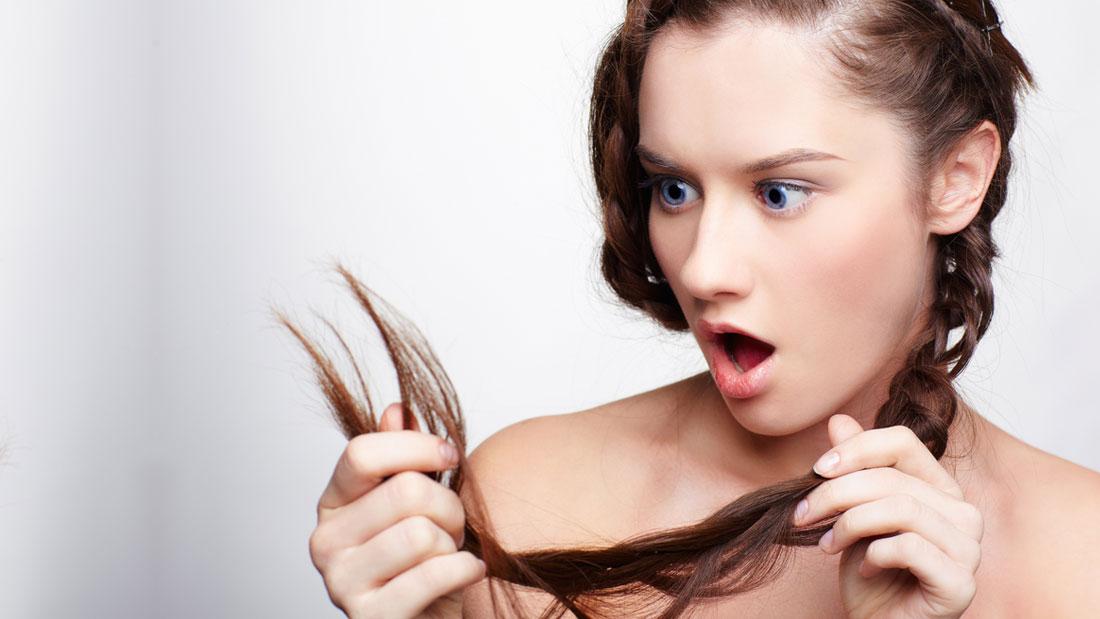 Glamorous-Hair-Is-A-Vitamin-Away_74064100