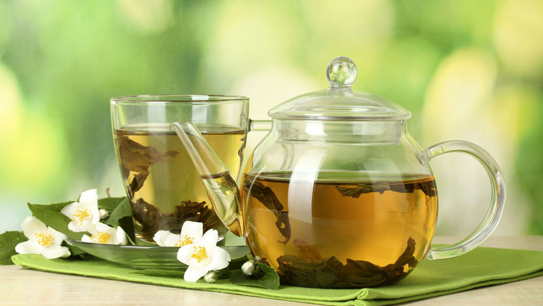 How-Much-Green-Tea-Do-You-Need-To-Lose-Weight