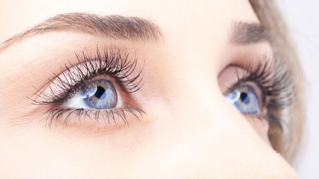 Essential hacks for healthy eyes