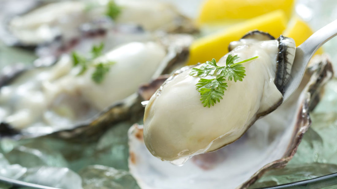 Oyster-3-Beauty-Benefits-In-1-Shell