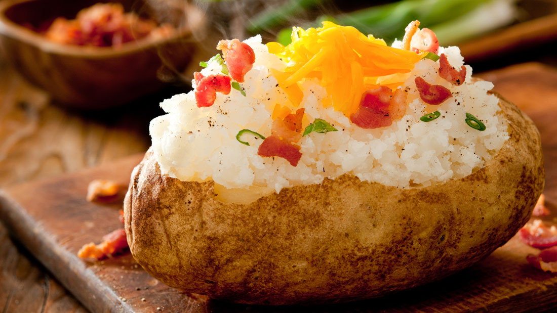 Smart-Foods-Potatoes-For-Weight-Loss-&-Beauty_162416378