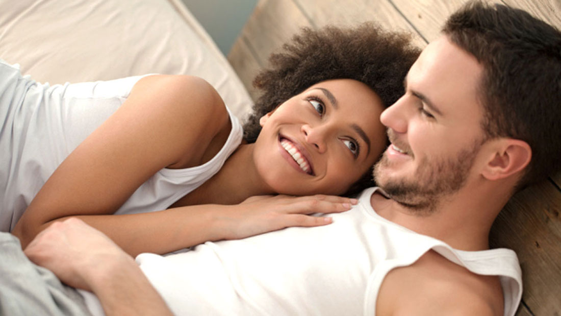 Success-Of-Dieting-Do-It-With-Your-Partner
