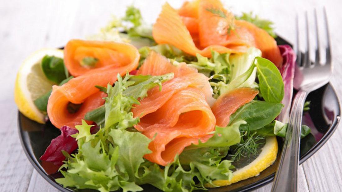 Super-Salmon-Salad