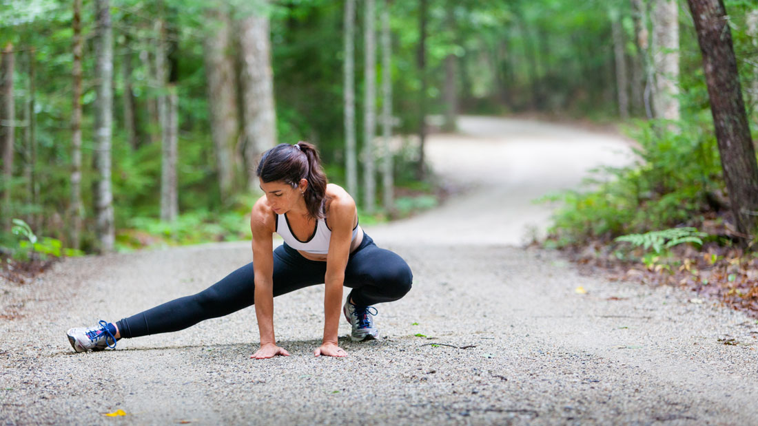 Why-You-Should-Not-Ignore-Your-Cool-Down-Session