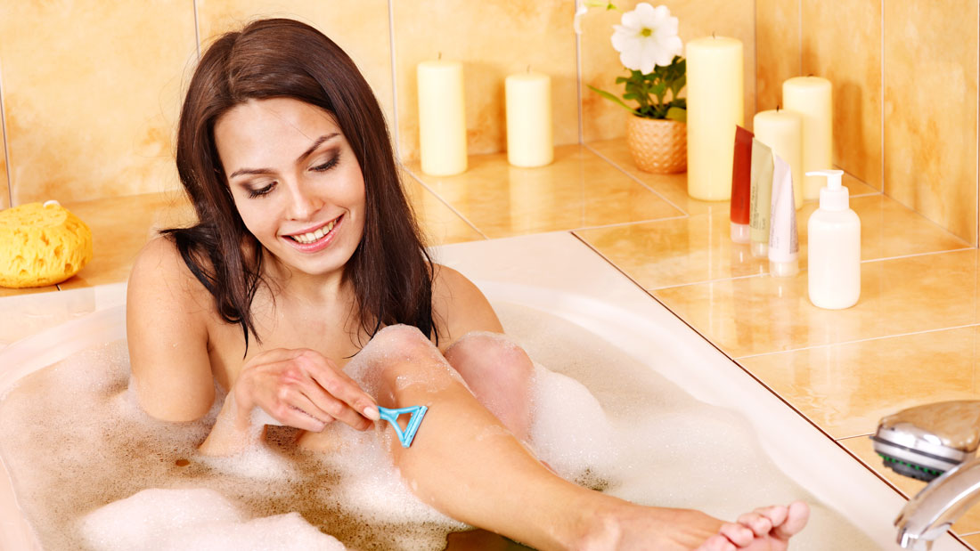 Women-Spend-58-Days-On-Hair-Removal-_104780084