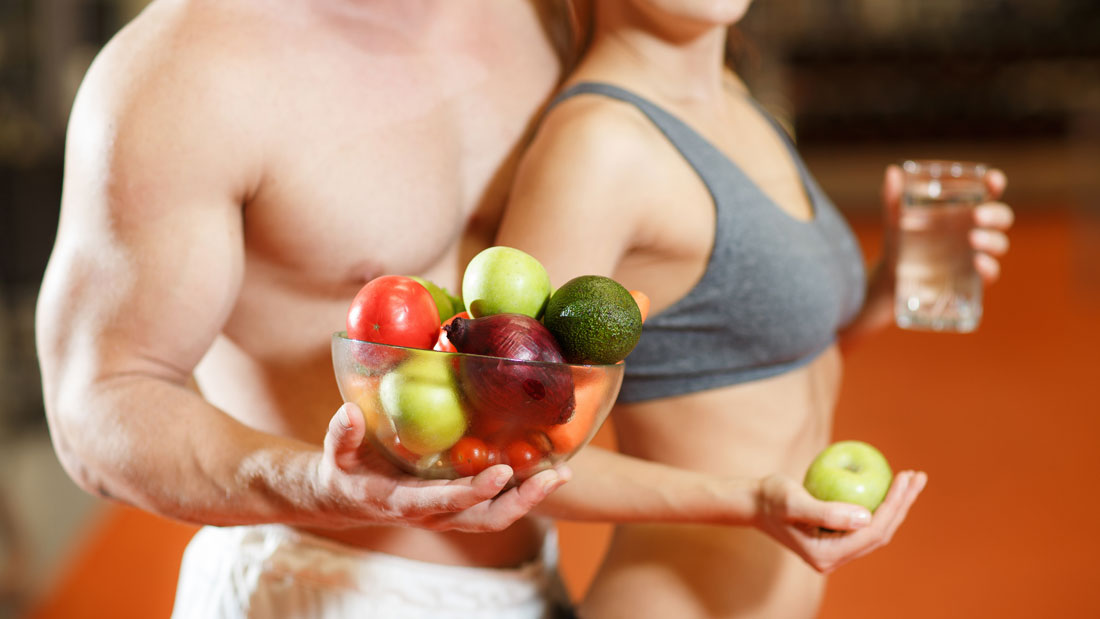 Workout-Diets-For-Cardio-&-Strength-Training-_231071203
