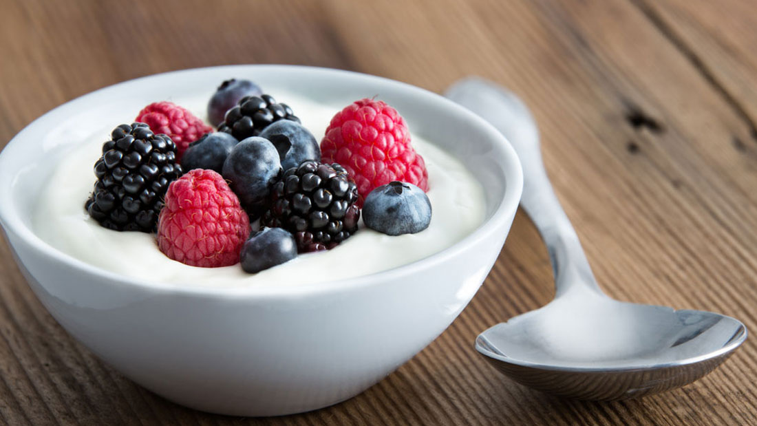 Yogurt-Is-Beauty-&-Weight-Loss-Superfood