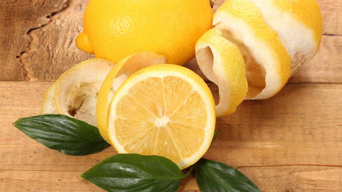 Lemon-peels_93032434