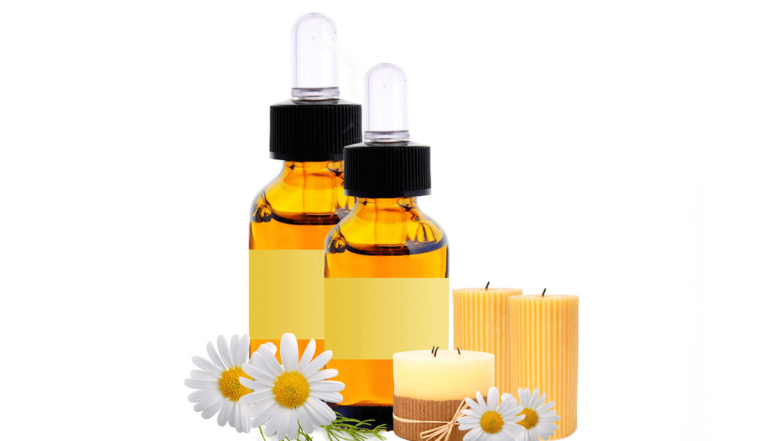 Massage-oil-blend-to-boost-energy