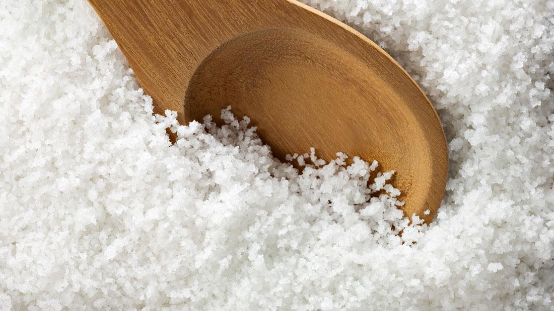 Salt-body-polish