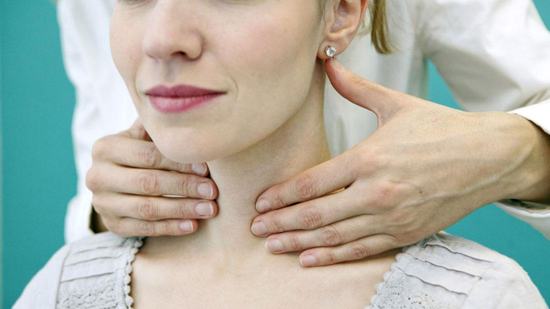 Thyroid-function